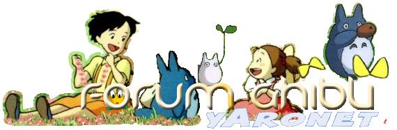 forumghibli-logo-gt.png