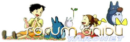 forumghibli-logo-mt.png