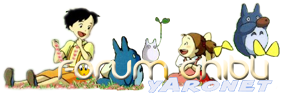 forumghibli-logo-pt.png