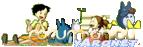 forumghibli-logo-tpt.png