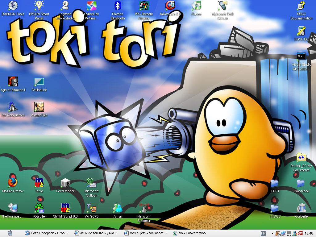 desktop1-portable.jpg