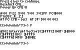debug2.jpg